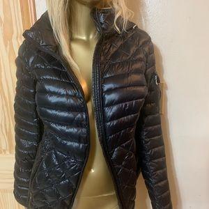Ralph Lauren women's puffer jacket